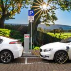 Recharge de voiture électrique - Comment cela fonctionne t'il ?