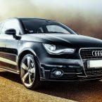 Quels sont les avantages à passer par un mandataire pour acheter sa voiture ?