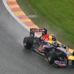 Comment s'organise le Grand Prix en 2020, malgré le Covid-19 ?