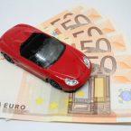 Jeune conducteur - Comment trouver une assurance pas chère ?