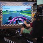Quels sont les meilleurs jeux vidéo automobile?