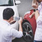 Comment trouver la bonne assurance automobile ?
