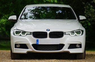 Comment immatriculer une voiture provenant de l'étranger en France ?
