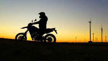 Quelle est la réglementation pour les scooters électriques ?