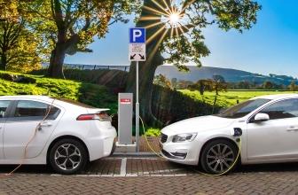 Recharge de voiture électrique – Comment cela fonctionne t'il ?