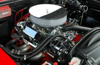 Comment choisir la meilleure huile moteur ?