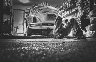 Puis-je vendre ma voiture sans le contrôle technique à jour ?