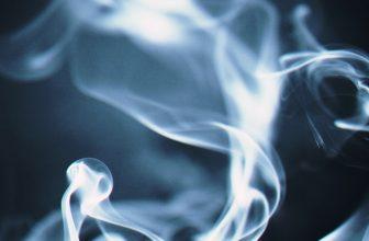 Diesel qui Fume : 3 Explications pour Identifier le Problème