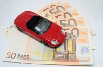 Jeune conducteur – Comment trouver une assurance pas chère ?