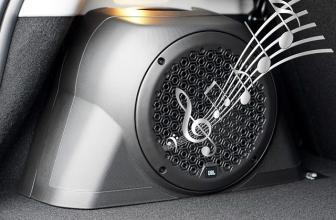 Comment installer une super sono dans sa voiture ?