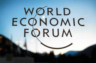 Limousine pour le World Economic Forum à Davos comment bien choisir ?